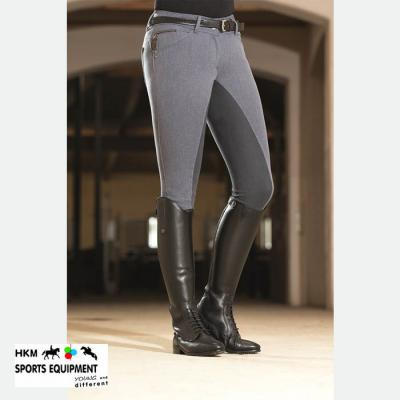 Pantalon HKM Scotland