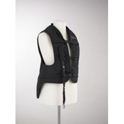 Gilet protection POINT HELITE
