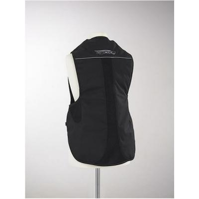 Gilet protection POINT HELITE2