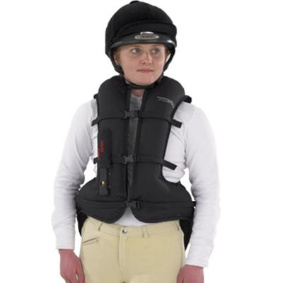 Gilet protection POINT HELITE3