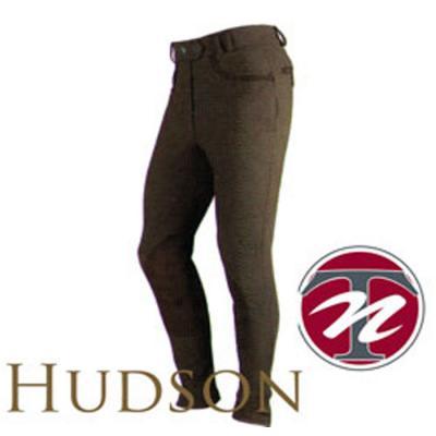 Pantalon Nicolas Touzaint Hudson