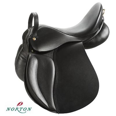 Selle NORTON Educative