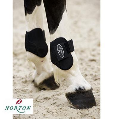 Protege boulets NORTON