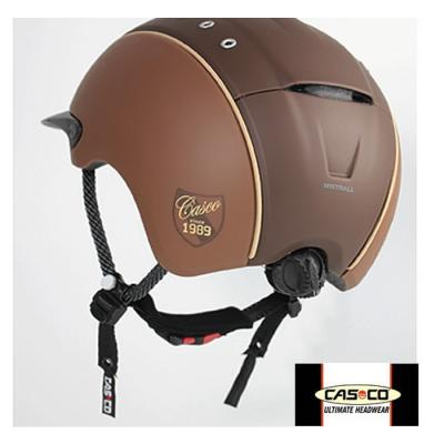 Casque CASCO mistrall3