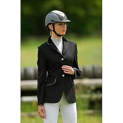 Veste de comp�tition Equi-th�me