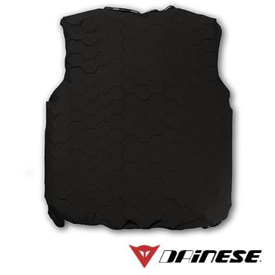 Gilet protection DAINESE Femmes2