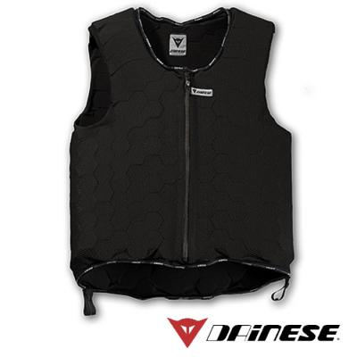 Gilet protection DAINESE Homme2