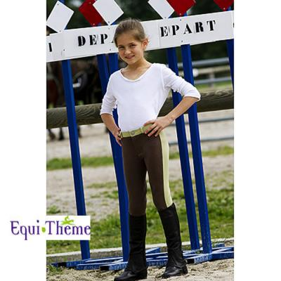 Culotte Equi-th�me Fun line enfants