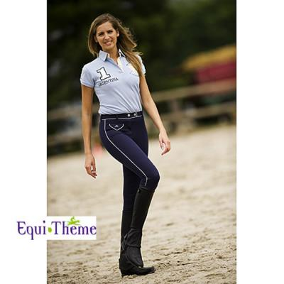 Culotte Equi-th�me helena