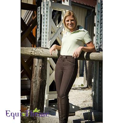 Jeans Equi theme 1985