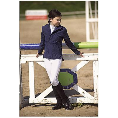 Veste de comp�tition Equi-th�me juniors