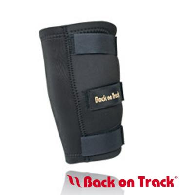 Protège genou Back on Track