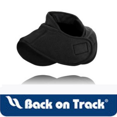 Collier Cervical Back on Track