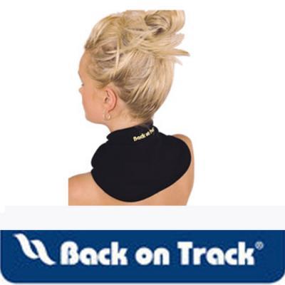 Collier Cervical Back on Track2