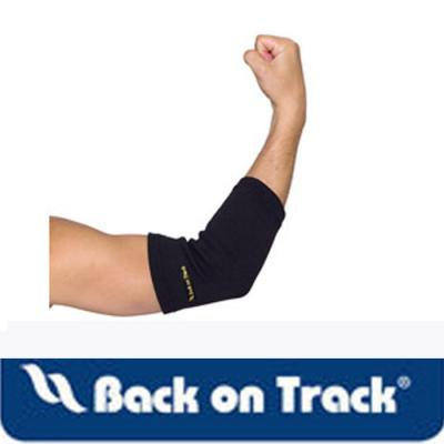 Coudière Back on Track2