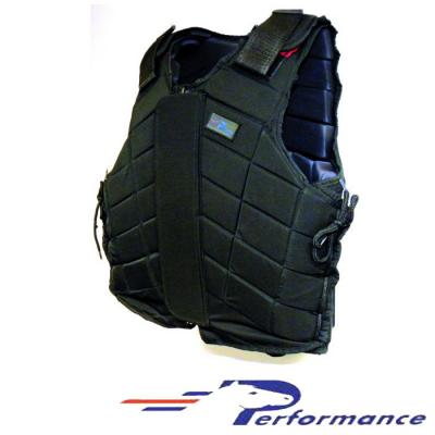 Gilet protection PERFORMANCE