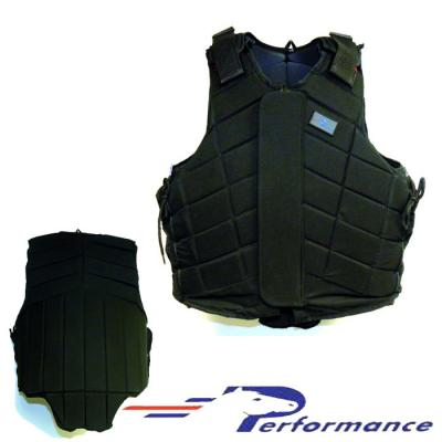 Gilet protection PERFORMANCE2