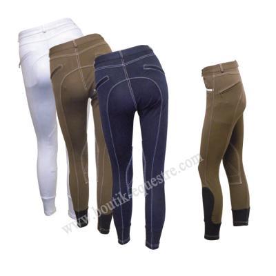 Pantalon Performance Andria