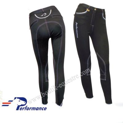 Pantalon Performance Latina
