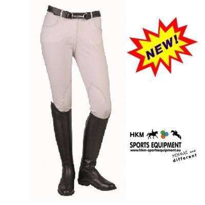 Pantalon HKM Royal