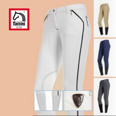 Pantalon TATTINI Ginestra