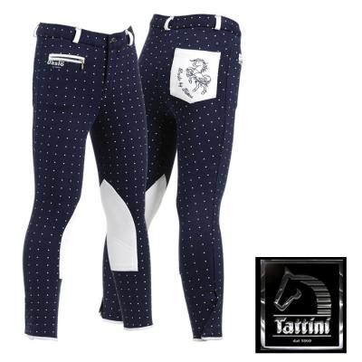 Pantalon Tattini daslo enfant