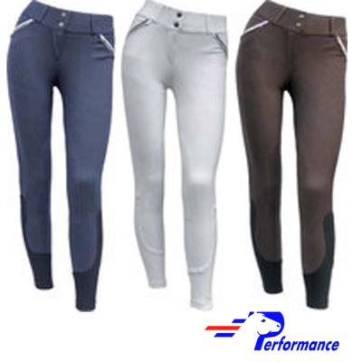 Pantalon Performance VALENCIA