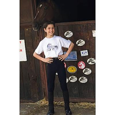 Culotte Belstar mod�le Djerba juniors