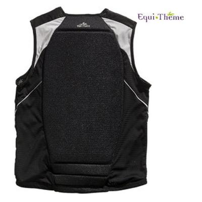 Protection de dos Equi theme2