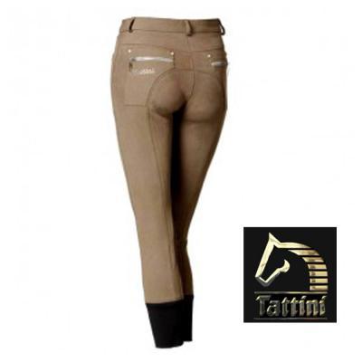 Pantalon TATTINI Dafne femme