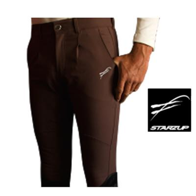 Pantalon STARZUP Easy Clean Homme