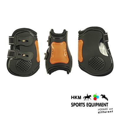 Protege boulets HKM AIR