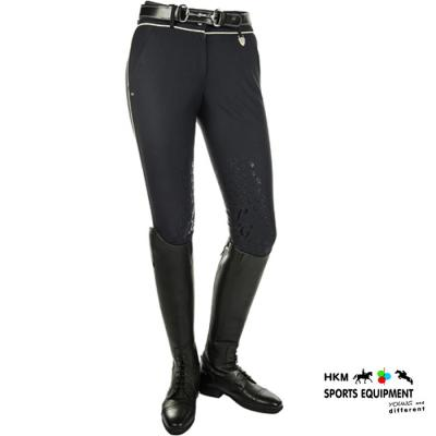 Pantalon �quitation HKM Neapel