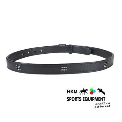 Ceinture HKM Diamonds