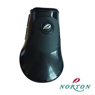 Ensemble Guêtres et protège boulets NORTON2