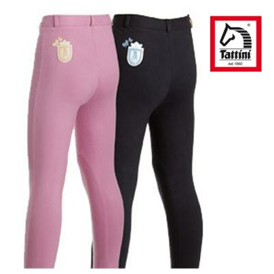 Pantalon jodhpurs TATTINI