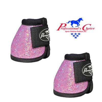 Cloches Pro Choice Glitter