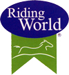 equipement protection équitation riding world
