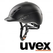 Casque Onyxx Junior