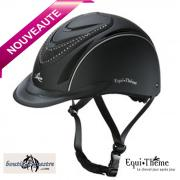 Casque Equi-th�me Diamond