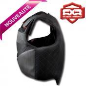 Gilet RXR Comp Air