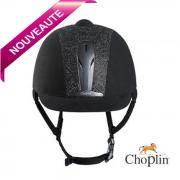 Casque CHOPLIN Lame