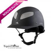 Casque Equi-th�me  Air Light