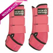 Guetres neoprene HKM Colour