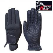 Gants Harry s Horse Neoprene