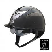 Casque ONE K Defender Pro Air