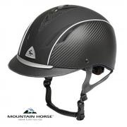 Casque Mountain Horse Aero