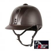 Casque HARRY S HORSE Pro Plus