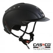 Casque CASCO mistrall
