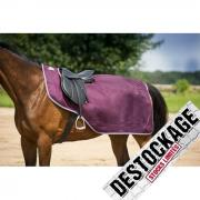Couvre reins Equi theme Tyrex